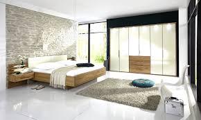 Schlafzimmer Ideen Buche Schön Schlafzimmer Komplett Günstig Kaufen Home Design Ideas