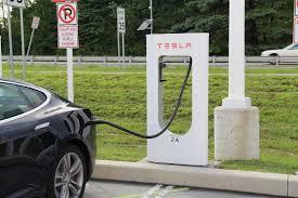 Tesla Charging Station Map Tesla Supercharger U2013 Wikipedia