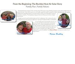 folsom thanksgiving run buckley heat air solar home heating and air conditioning for