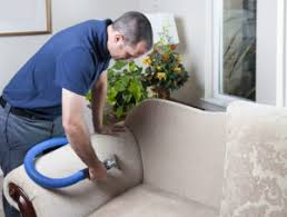 upholstery cleaning green clean care minneapolis mn
