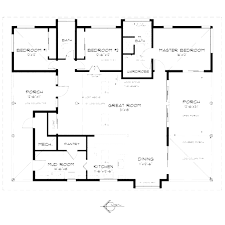 minimalist traditional japanese house floor plan residential house apollo architects tokyo floor simple japanese style home plans ideasidea brilliant