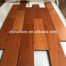 wood parquet flooring for sale wood parquet flooring for sale