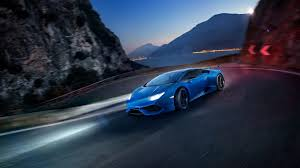 blue lamborghini wallpaper ultra wallpaper