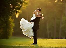 photo de mariage photo de mariage originale en 105 idées créatives