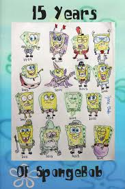 image 835465 spongebob squarepants know your meme
