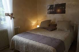 chambre d hotes lacanau chambre chambre d hotes lacanau luxury unique chambre d hotes
