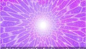 seeing flashes of light spiritual how to see the aura colors in 6 easy steps beginners guide