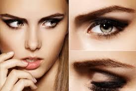 makeup ideas for deep set eyes mugeek vidalondon