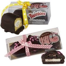 where can i buy chocolate covered oreos buy bacon chocolate covered oreos twinkie combo gift set