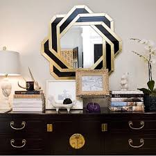 Design Home Office by Brass Hill Design Home Office