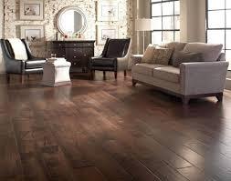 Bedroom Decorating Ideas With Wood Floors Black Wood Floor Allure High Set In White And Dark Grey Google
