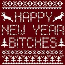 new years t shirt new year bitches t shirt