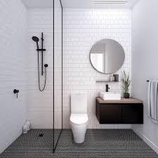 Bathroom Design Company Custom Picture Of Creative Pictures On - Bathroom design company