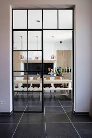 Wohnzimmerschrank Verschieben Die Besten 25 Tv Wände Ideen Auf Pinterest Unterhaltung Wand