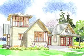 100 ultimate home plans farmhouse style house plan 2 beds 2