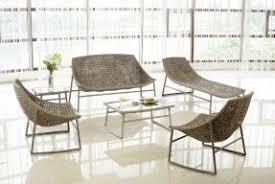 Wicker Patio Chair by Best Wicker Patio Furniture Foter