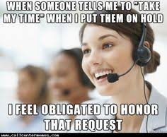 Call Center Meme - 27 of the best call center memes on the internet memes internet