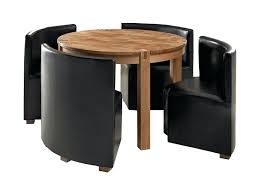 dining table round dining room tables for small spaces round