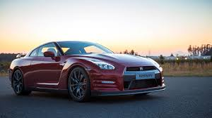nissan gtr india price nissan gt r 2016 std price mileage reviews specification