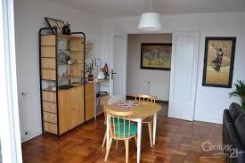 f3 combien de chambre f3 à vendre 3 pièces 59 m2 meaux 77 ile de