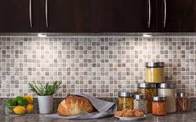 kitchen cabinet design for small kitchen in pakistan modern kitchen designs in pakistan types features