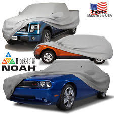 cadillac cts car cover covercraft car covers for cadillac cts with elastic hem ebay