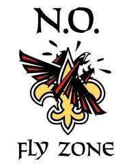 Saints Falcons Memes - 15 best memes of the new orleans saints beating the atlanta