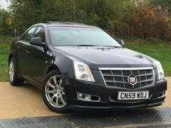 cadillac cts uk used cadillac cts cars for sale second nearly cadillac