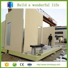 portable modular homes modular housing luxury eco portable