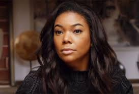 being mary jane u0027 cancelled u2014 series finale movie airing on bet