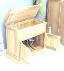 small entryway shoe storage small storage bench for entryway conceptcreative info