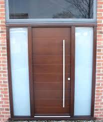 contemporary front door handle captivating long handle door