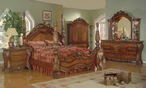 Antique Bedroom Furniture Value Antique Bedroom Furniture For Sale Photos And