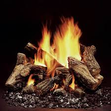 Fireplace Gas Log Sets by Gas Lp Ng
