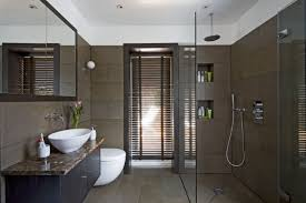 design badezimmer badezimmer designs