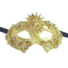 authentic venetian masks venetian carnival archives day make any day a