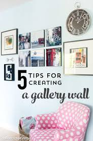 841 best home tips u0026 tricks images on pinterest clean mama
