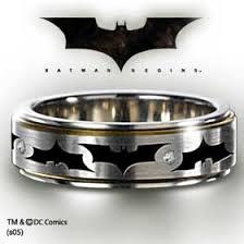batman wedding band batman wedding band i might to get this for my future