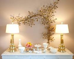 decorative things for home home decorative things home decorative things home decorative