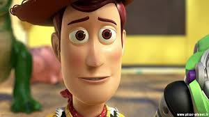 Hit The Floor In Spanish - toy story 3 2010 quotes imdb