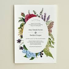 100 leaf template pdf editable flower template virtren com