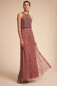 burgundy bridesmaid dresses burgundy wine colored bridesmaid dresses bhldn