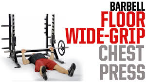 Pain In Shoulder When Bench Pressing Bench Shoulder Pain Bench Relieve Shoulder Pain In The Bench
