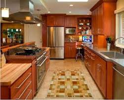 kitchen cabinet design app kenangorgun com