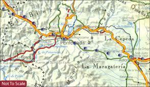 camino compostela camino de santiago pyrenees santiago de compostela camino