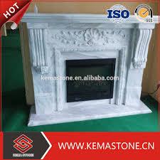 marble fireplace mantels binhminh decoration