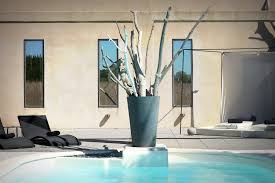 laurent d aigouze chambre d hote chambre d hôte avec piscine chauffée en camargue sainte