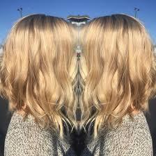 angled bob hair style for angled bob haircut waves long bob popular haircuts