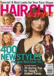 online hairstyle magazines the glam guide your celebrity and beauty source hair cut style