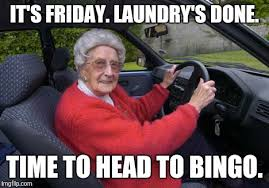 Funny Friday Meme - top 10 funny bingo memes to make your day thebingoonline com